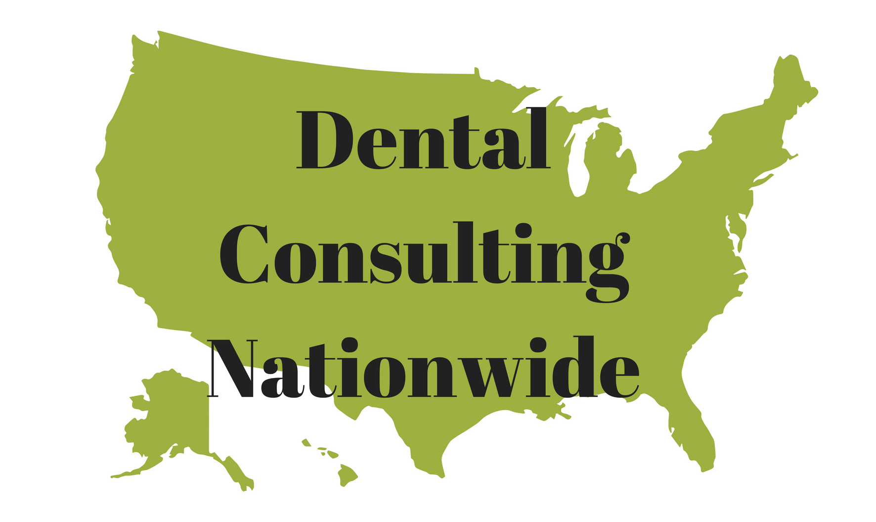 Today's Dental Consulting